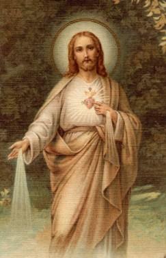 prayers of padre pio padre pio devotionspadre pio devotions